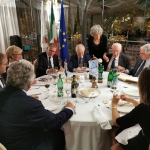 Luino_meeting_Luciano-(10).jpg