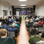 Luino_meeting_Luciano-(15).jpg