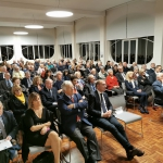 Luino_meeting_Luciano-(17).jpg