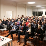 Luino_meeting_Luciano-(3).jpg